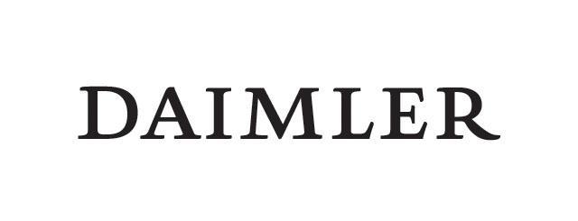 Daimler Integrated