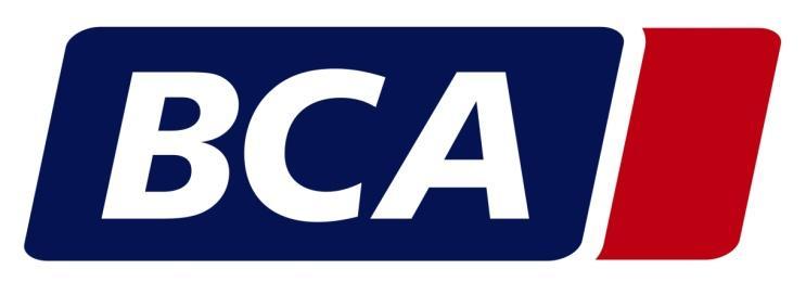 BCA Integrated