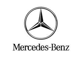Mercedes-Benz Integrated