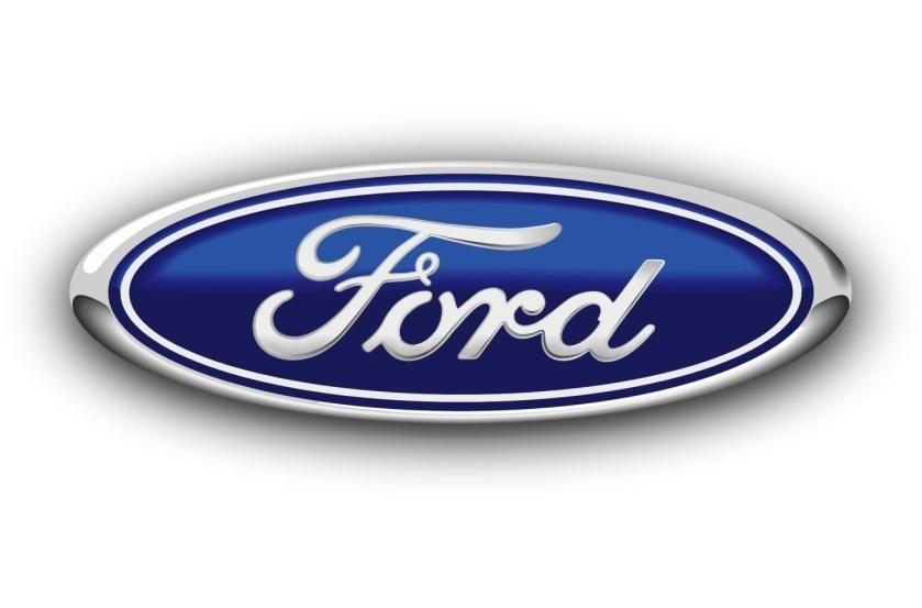 Ford Integrated