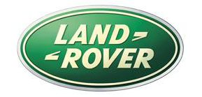 Land Rover Integrated