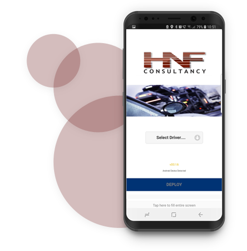 app-showing-login-screen